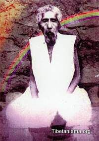 Drupchen Karma Norbu