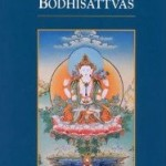 Teaching 37 Practices of Bodhisattvas in West Kirby