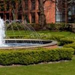 Liverpool Hope Park